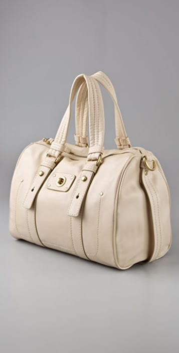 Marc by Marc Jacobs Totally Turnlock Shifty Tote