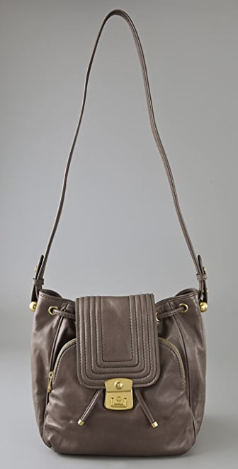 Marc by Marc Jacobs Trapped! Jina Bag