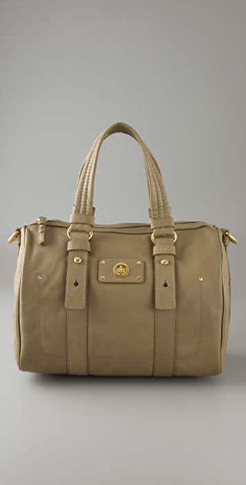 Marc by Marc Jacobs Totally Turn Lock Shifty Tote
