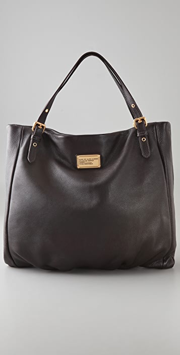 Marc by Marc Jacobs Classic Q Shop Girl Tote