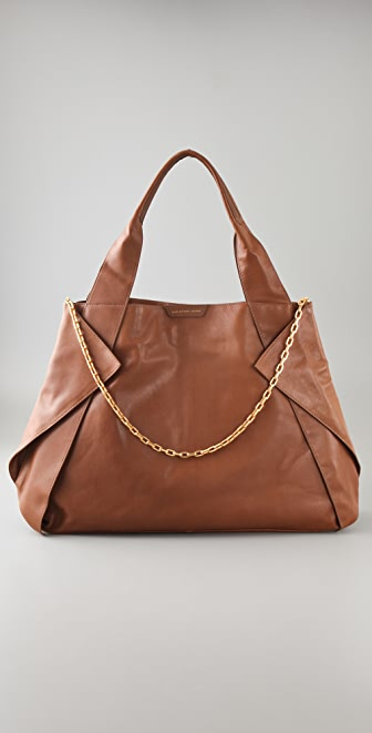 Marc by Marc Jacobs Save The Birds Lenny Tote