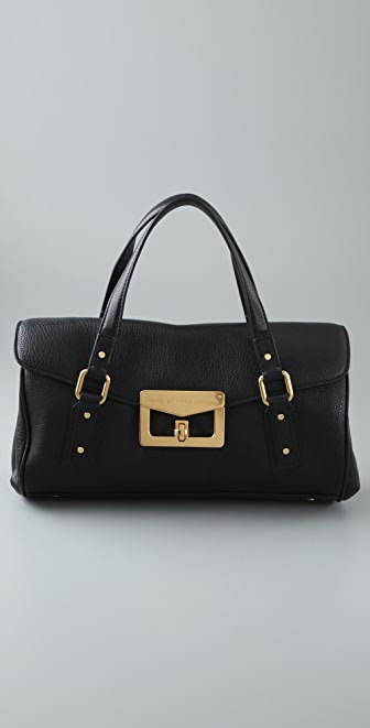 Marc by Marc Jacobs Bianca Satchel