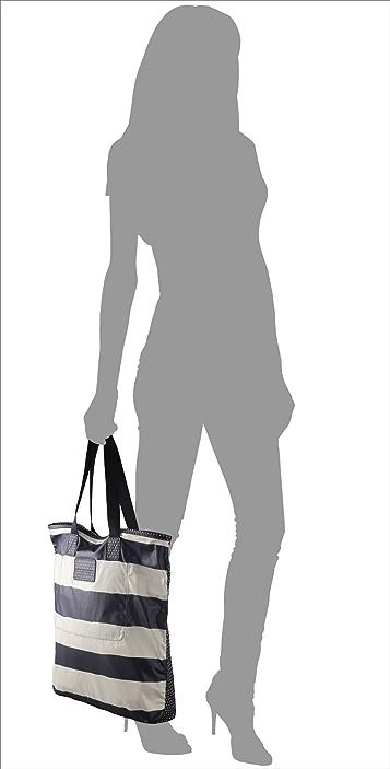 Marc by Marc Jacobs Packables Shopper