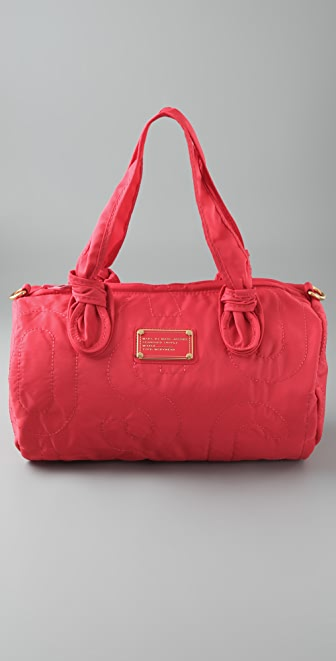 Marc by Marc Jacobs Pretty Nylon Max Duffel Bag