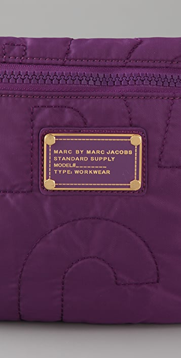 Marc by Marc Jacobs Pretty Nylon Pouch