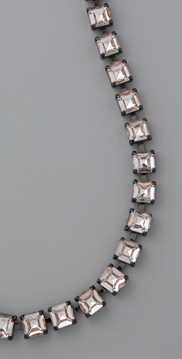 Marc by Marc Jacobs Saloni Layering Necklace