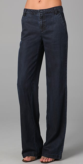 Marc by Marc Jacobs Lou Trouser Jeans