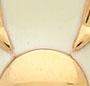 Cream (Oro)