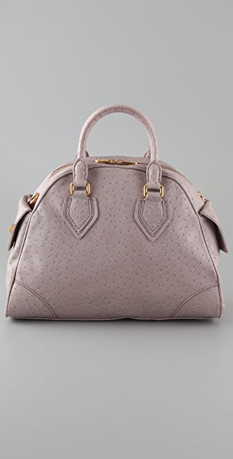 Marc by Marc Jacobs Ozzie Square Baby Aiden Bag
