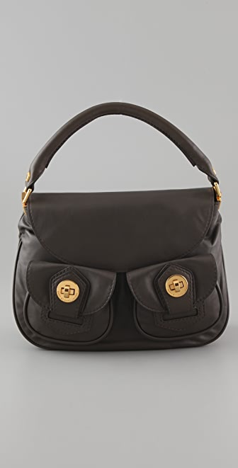 Marc by Marc Jacobs House of Marc by Marc Jacobs Natasha Bag