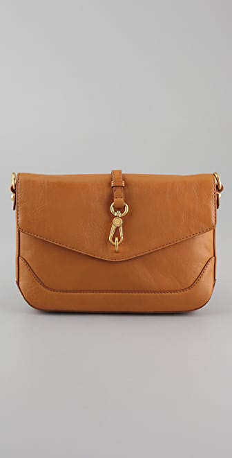 Marc by Marc Jacobs Voyage Clutch