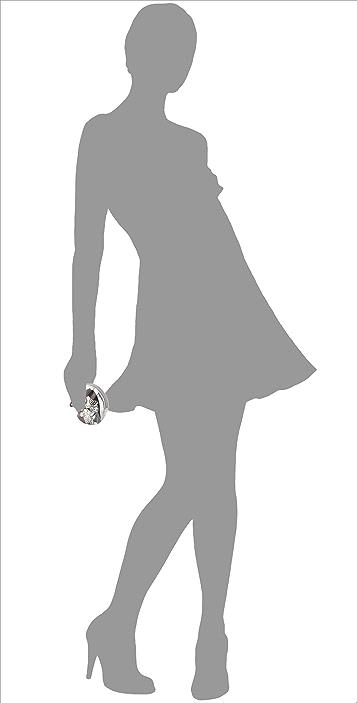 Marc by Marc Jacobs Miss Marc Packables Head Case Coin Purse