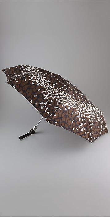Marc by Marc Jacobs Jungle Umbrella