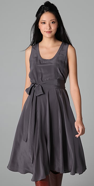 Marc by Marc Jacobs Sienna Dress