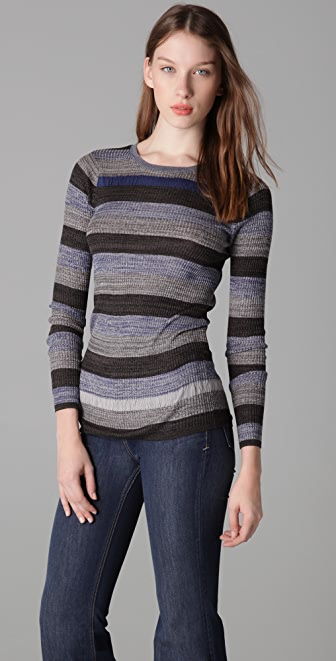 Marc by Marc Jacobs Sheila Sweater