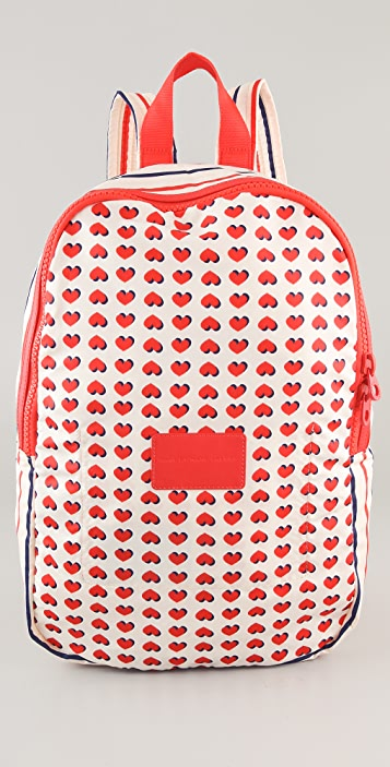 Marc by Marc Jacobs Packables Lighthearted Backpack