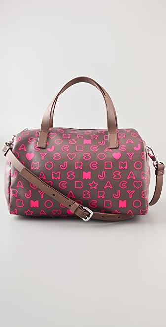 Marc by Marc Jacobs Eazy Totes Taryn Bag