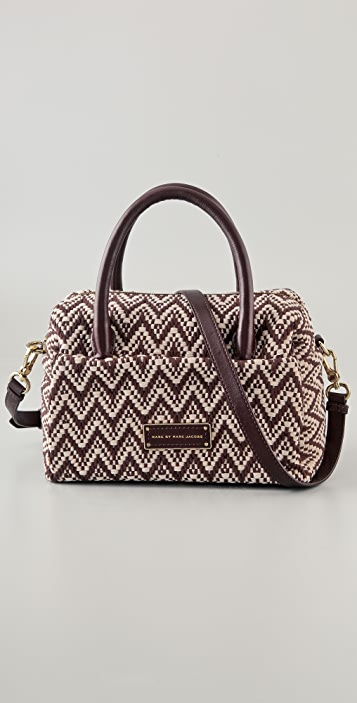 Marc by Marc Jacobs Pot Holders Lily Bag
