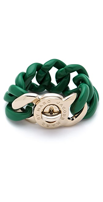 Marc by Marc Jacobs Exploded Katie Bracelet