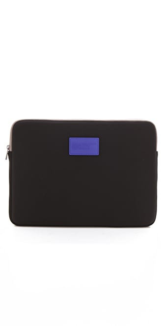 "Marc by Marc Jacobs Standard Neoprene 13"" Computer Case"