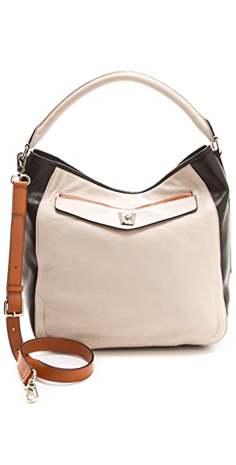 Marc by Marc Jacobs Scofty Hobo
