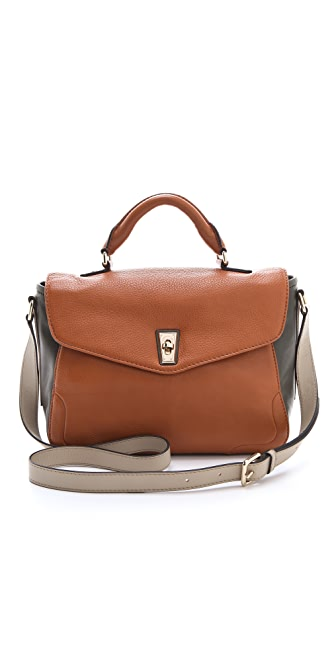 Marc by Marc Jacobs Scofty School Bag