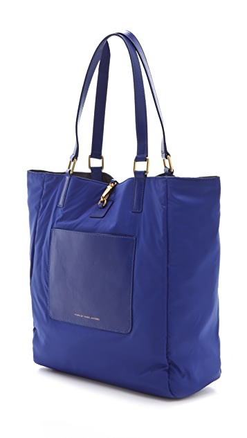 Marc by Marc Jacobs Reversitotes Tote