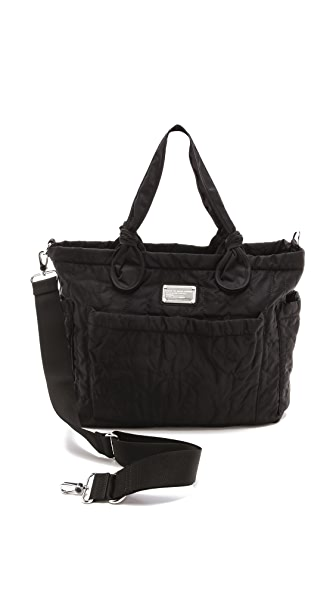 Marc by Marc Jacobs Pretty Nylon Eliz-a-Baby Bag