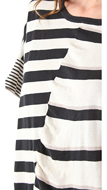 Marc by Marc Jacobs Aimee Sweater Dress