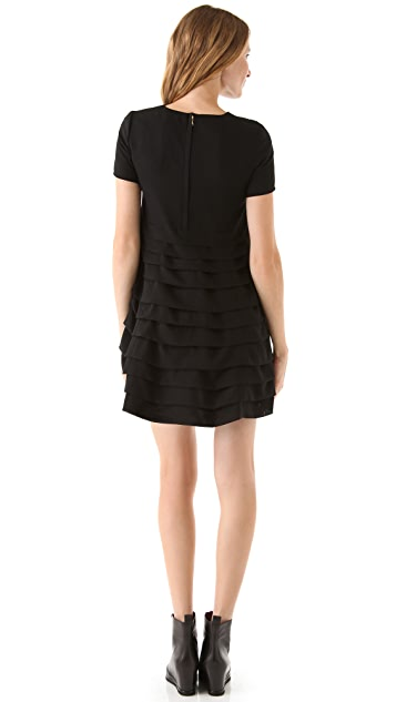 Marc by Marc Jacobs Natalia Dress