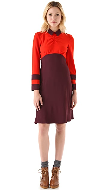 Marc by Marc Jacobs Anya Dress