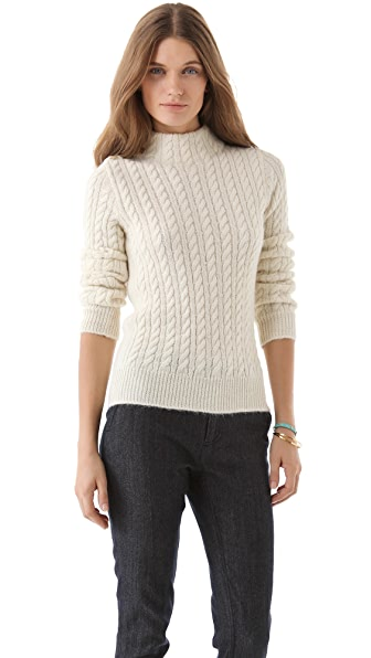 Marc by Marc Jacobs Mira Sweater
