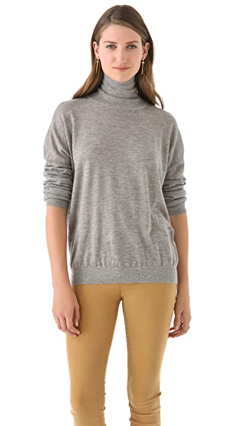 Marc by Marc Jacobs Sabina Cashmere Sweater
