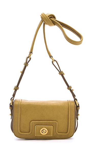 Marc by Marc Jacobs Revolution Joanna Bag