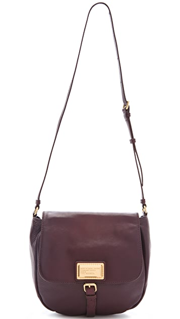 Marc by Marc Jacobs Chain Reaction Calley Bag