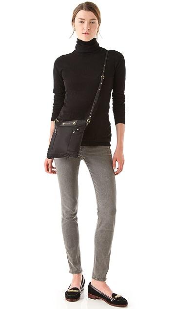 Marc by Marc Jacobs Pretty Nylon Sia Bag