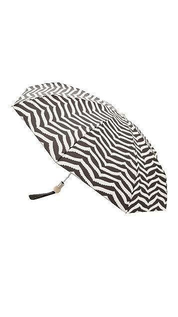 Marc by Marc Jacobs Zora Stripe Umbrella