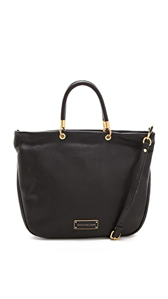 Marc by Marc Jacobs Too Hot To Handle Shopper