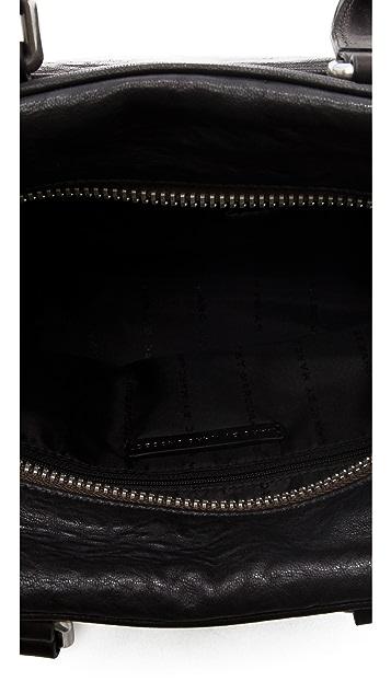 Marc by Marc Jacobs Maverick Blizzard Bag