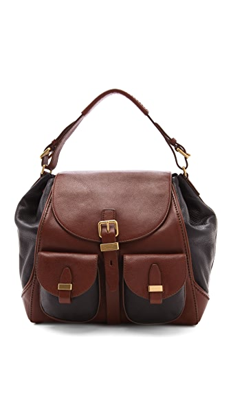 Marc by Marc Jacobs Magda Bag