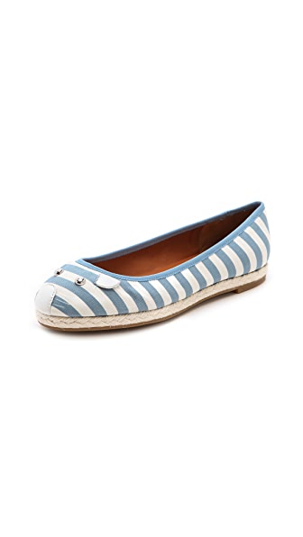 Marc by Marc Jacobs Mouse Espadrilles