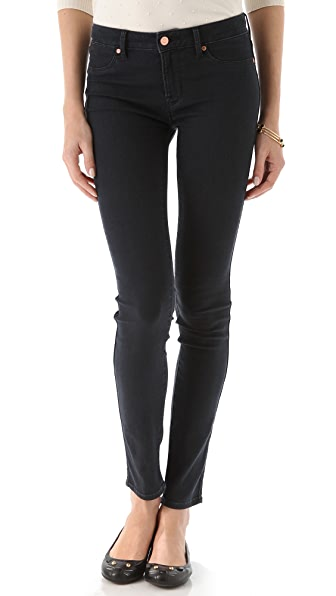 Marc by Marc Jacobs Standard Supply Jac Legging Jeans