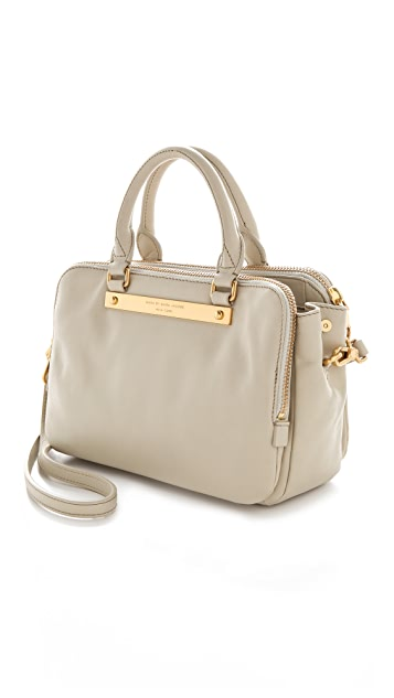 Marc by Marc Jacobs Goodbye Columbus Sylvie Bag