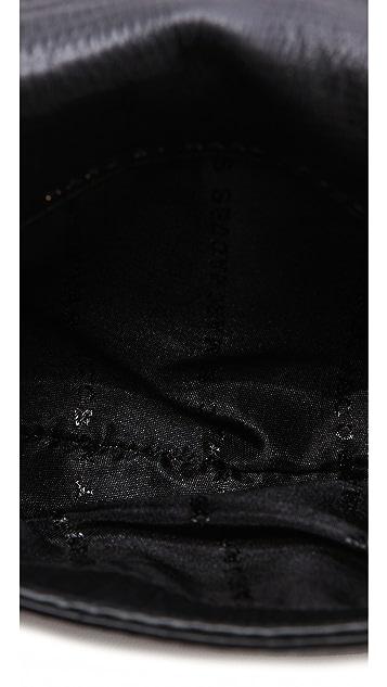 Marc by Marc Jacobs Katie Bracelet Cross Body Bag