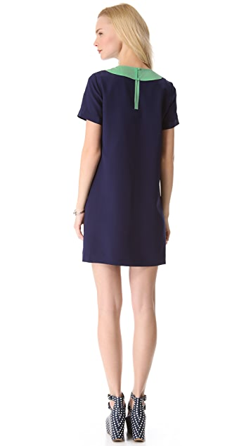 Marc by Marc Jacobs Bowery Dress
