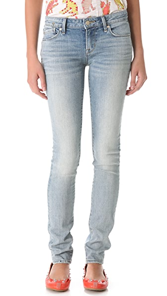 Marc by Marc Jacobs Standard Supply Lou Jeans