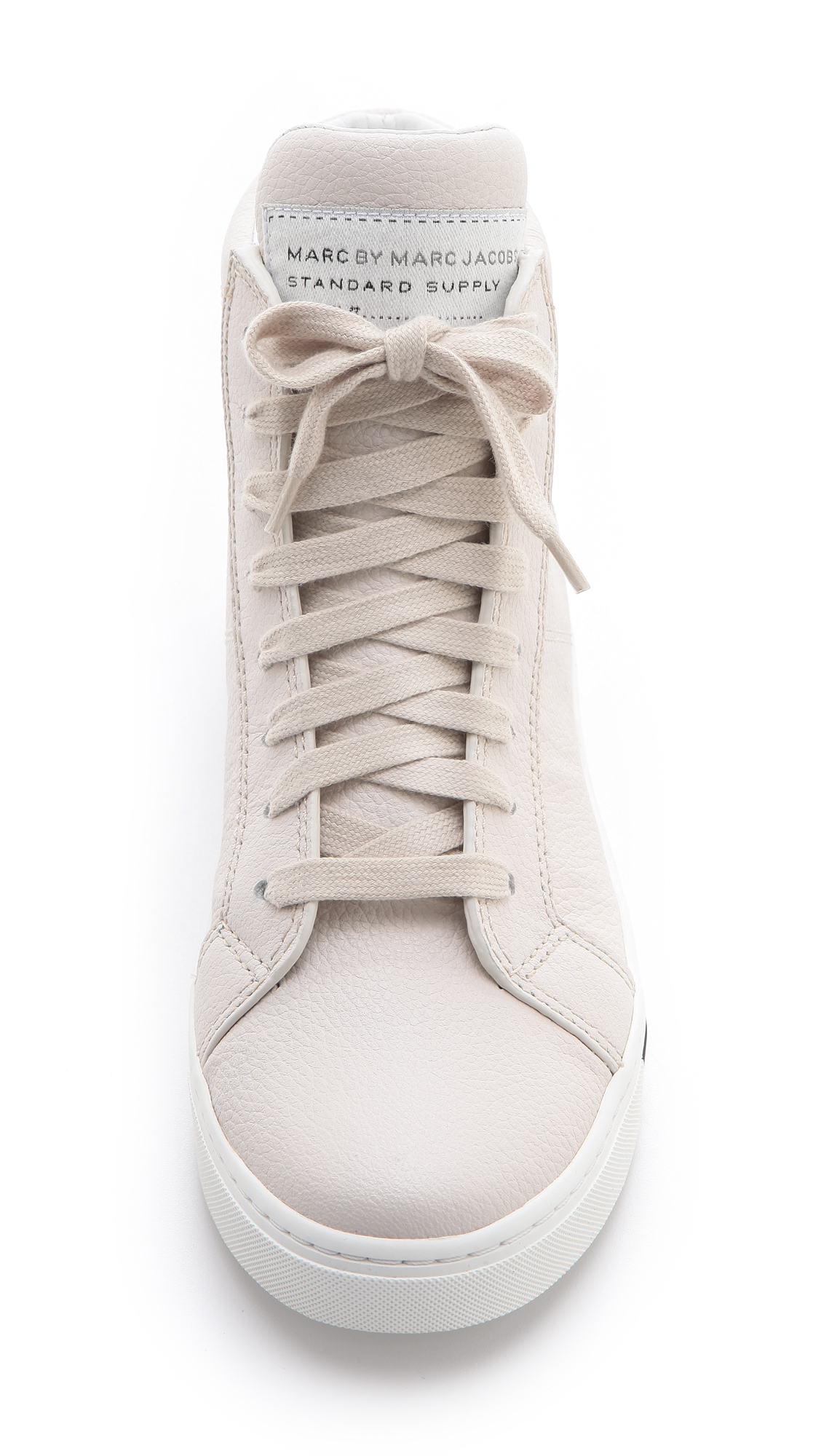 Jacobs Marc High By SneakersShopbop Top 6Y7yfgb