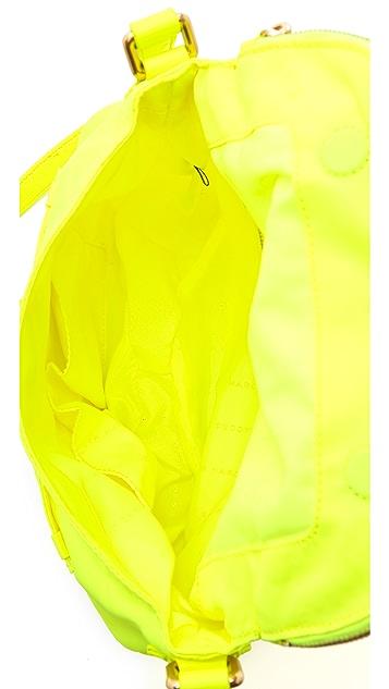 Marc by Marc Jacobs Preppy Nylon Natasha Bag