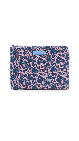 "Marc by Marc Jacobs Tootsie Flower 13"" Neoprene Laptop Case"