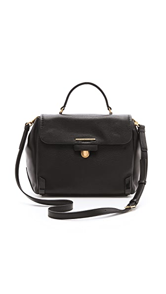 Marc by Marc Jacobs Sheltered Island Top Handle Bag